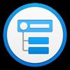 iMap Builder----思维的导图 - New Technologies