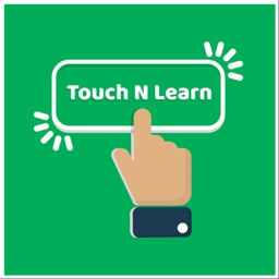 Touch N Learn
