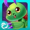 Tamer legends Galaxy Adventure - iPhoneアプリ