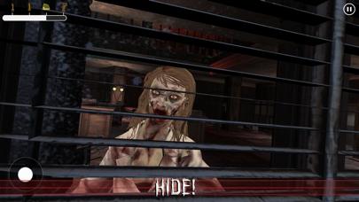 Evil Granny Haunted House 2018 screenshot two