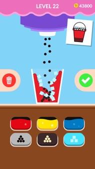Bubble Tea! iphone images