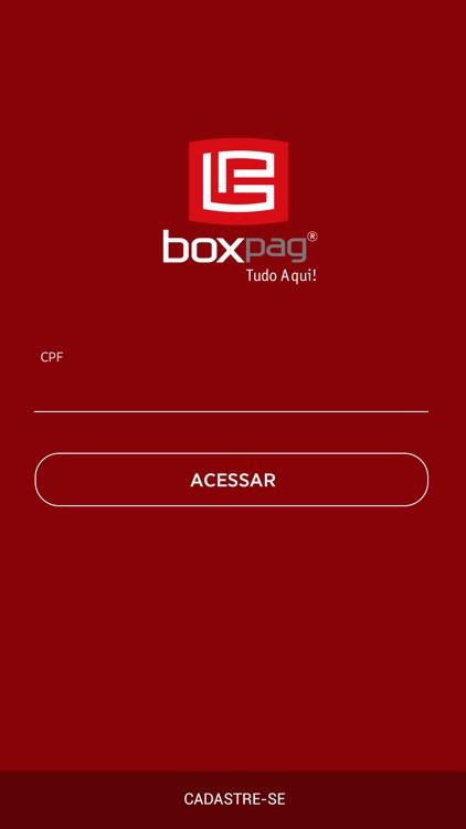 Boxpag