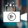 AddAudio - remix sound effects iphone and android app