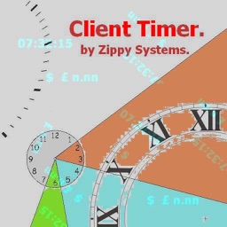 ClientTimer