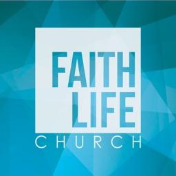 The Faith Life Church App