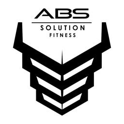 Abs Solution Fit