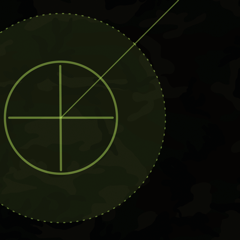 SITREP Tactical Mapping (iTAK)