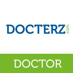 DOCTERZ.COM : For Doctors