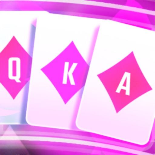 Poker Blast – fast card fun