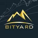 Bityard-币行情