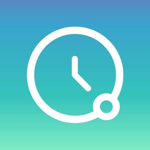 Focus Timer : Enhancing Concentration Stopwatch, Beyond Pomodoro