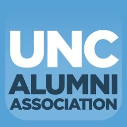 UNC Alumni