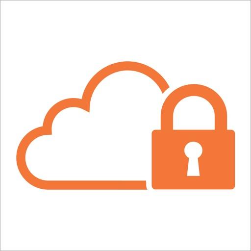 SimpleAccess - Access Control