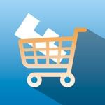 Shop Maker Quiz for Fortnite