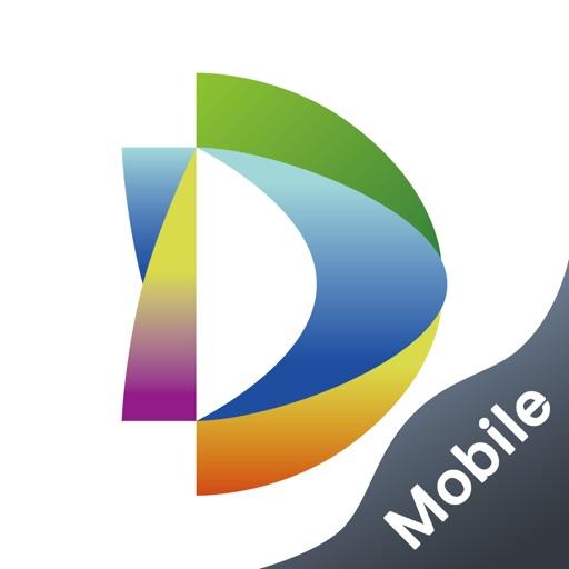 DSS Mobile 2
