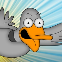 Codes for Mad Goose - Lead the flock! Hack