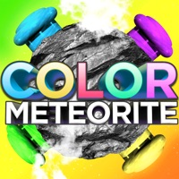 Codes for Color Meteorite Hack