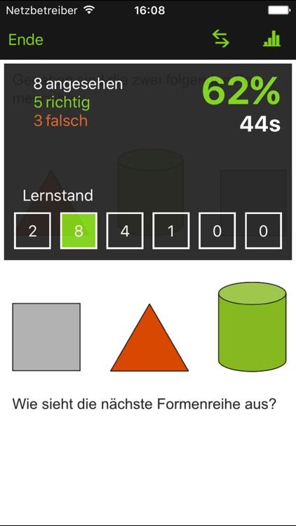 BRAINYOO Flashcard App screenshot-5