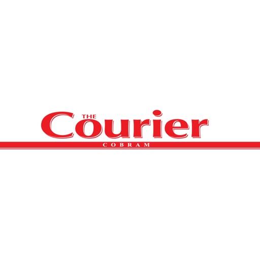 Cobram Courier