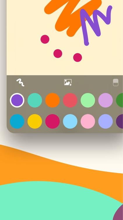 Hopscotch-Programming for kids screenshot-4