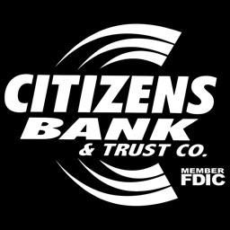 Citizens B&T Co.