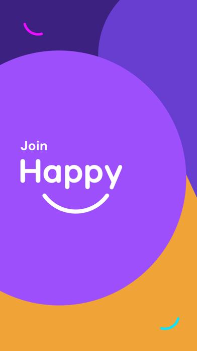 JoinHappy   App Price Drops