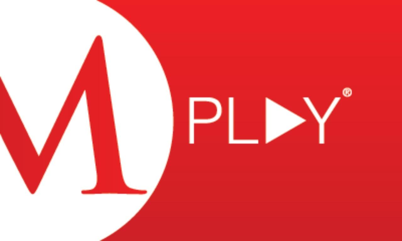 Milenio Play