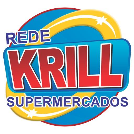 Cartão Krill