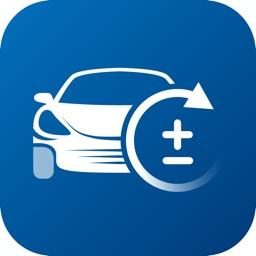 Car Loan Calculator Plus