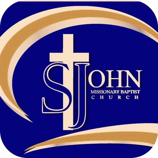 St. John MBC Bakersfield