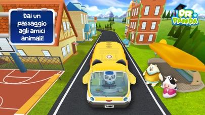 Screenshot of Dr. Panda Autobus2