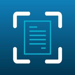 Scanner App: Camera to PDF Doc