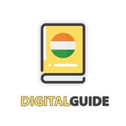 Digital Guide for Pan Aadhaar