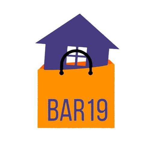 Bar19