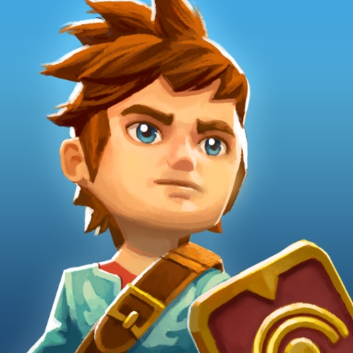 Oceanhorn's Success at $8.99: Thomas Kern of FDG Entertainment on Why the Game Has Been a Financial Success
