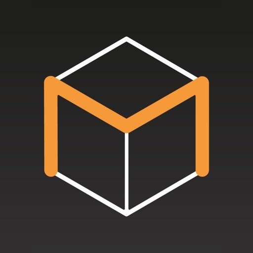 MATRIX - Guida e Vai