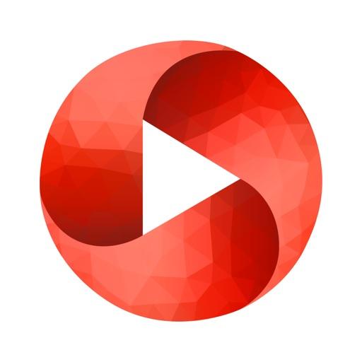 荔汁短视频