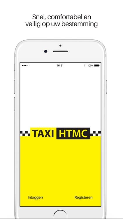 HTMC Taxi