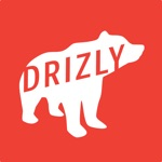 Drizly: Fast Alcohol Delivery
