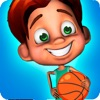 史诗篮球街机: Epic Basketball Clash