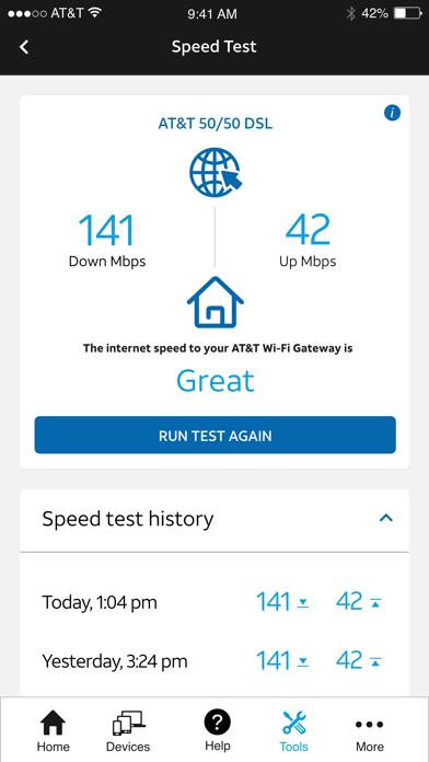 Smart Home Manager screenshot 5