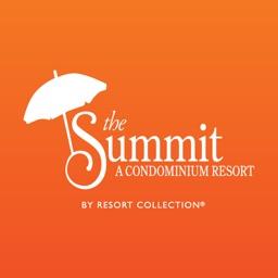 Summit Beach Resort