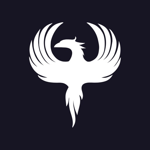 Mysticadii - Audible Stories