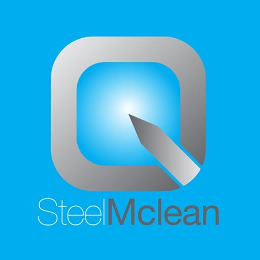 SteelMclean Q