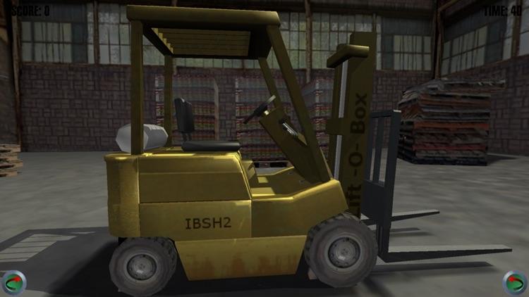 iBash Cars 2 Lite screenshot-3