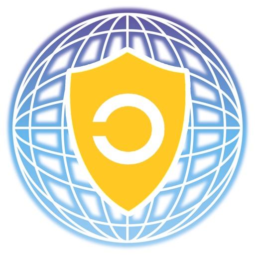 Eye Care Browser