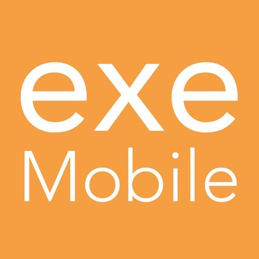 exe Mobile