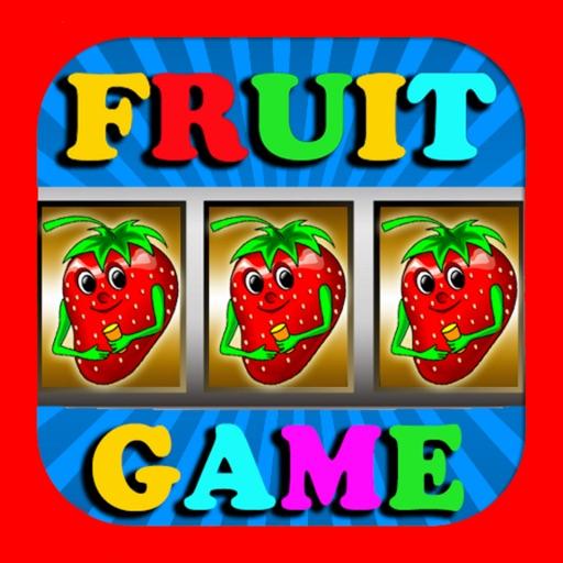Fruit Cocktail Победитель!
