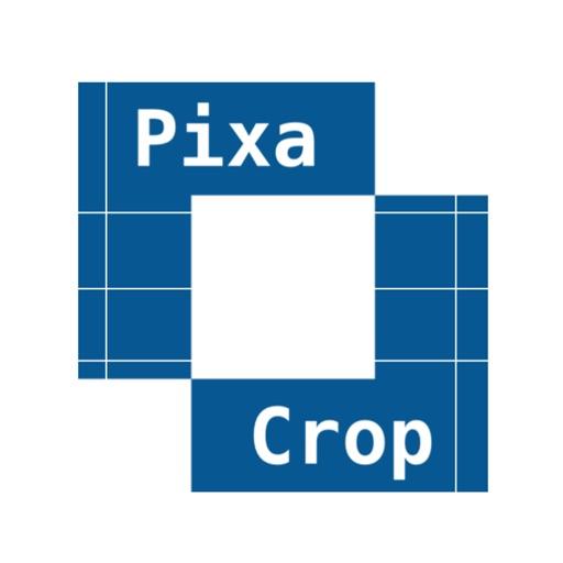 PixaCrop