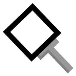 Image Identifier
